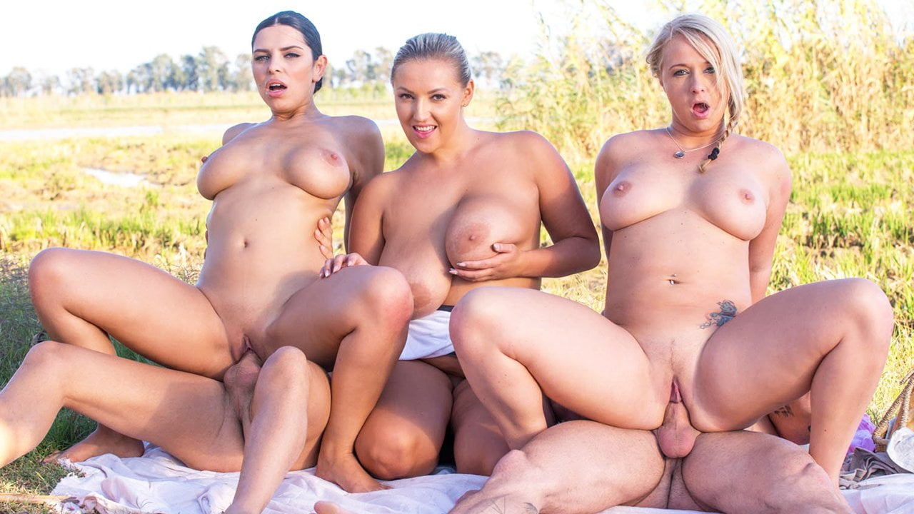plus size hot nude pic gallery
