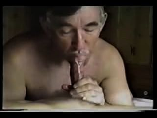 her hand brushed against his cock