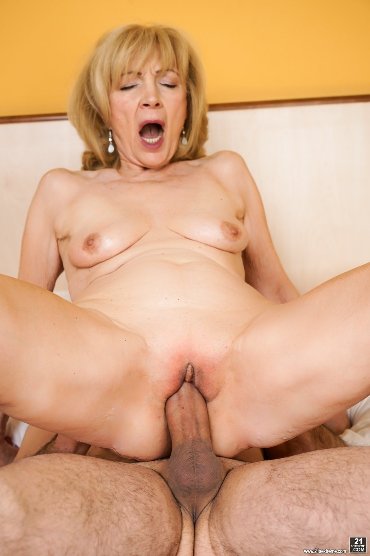 wife begs for other mans cock