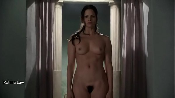 dick sucking with hot jacqueline khull
