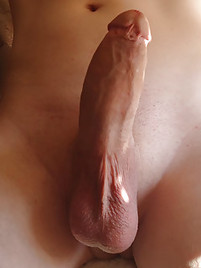 granny rideing old cock