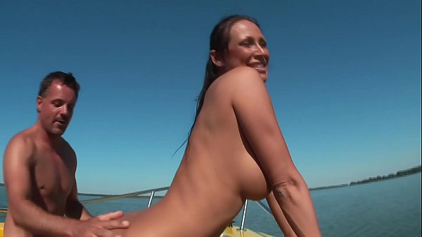 mother daughter sharing dick