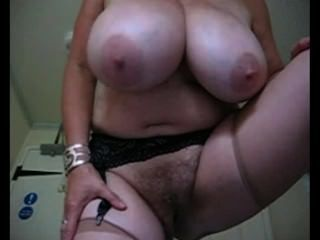 huge porn squirting video