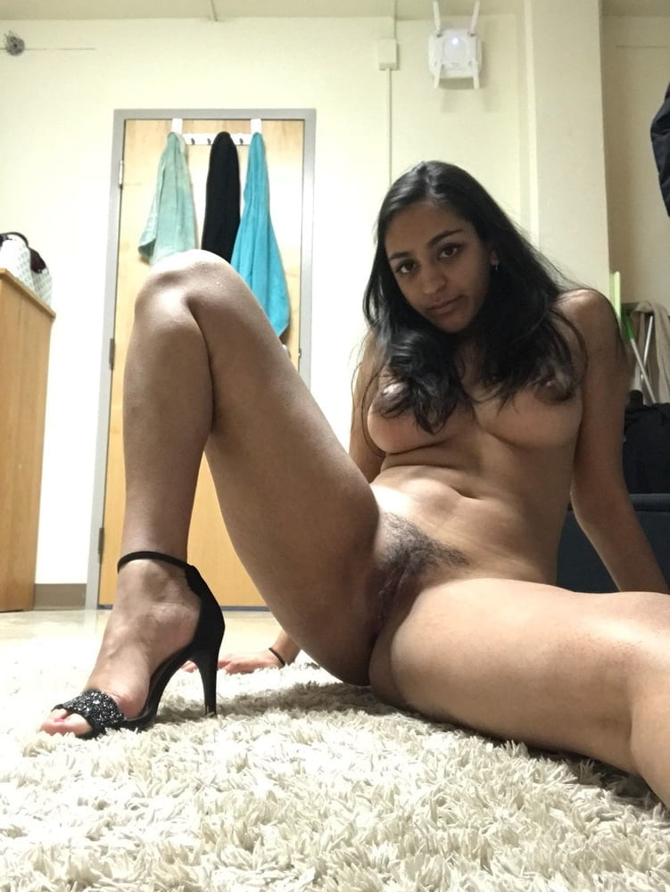 anal by clip free posted video watch