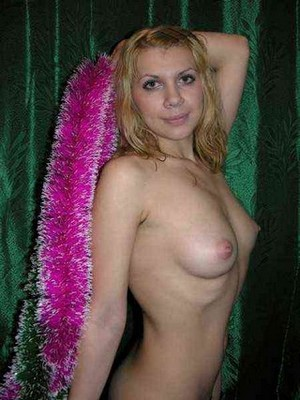 mature mom squirts