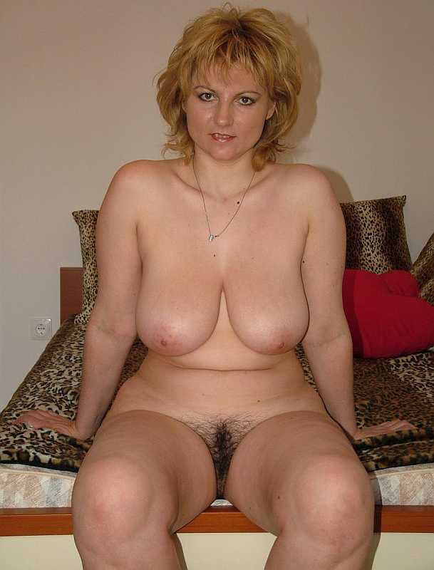 mature free sex video hot wives