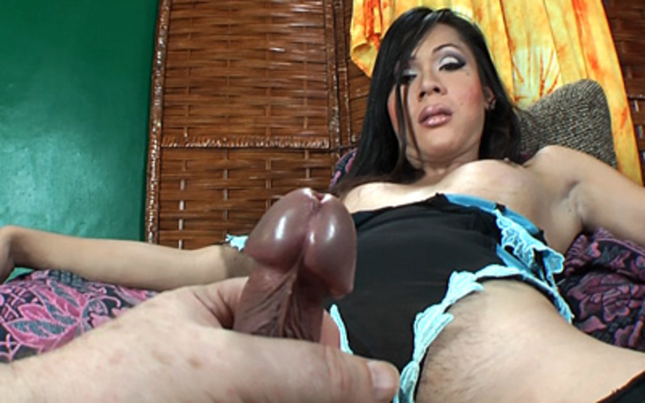 bbw looking for free sex in barranquilla