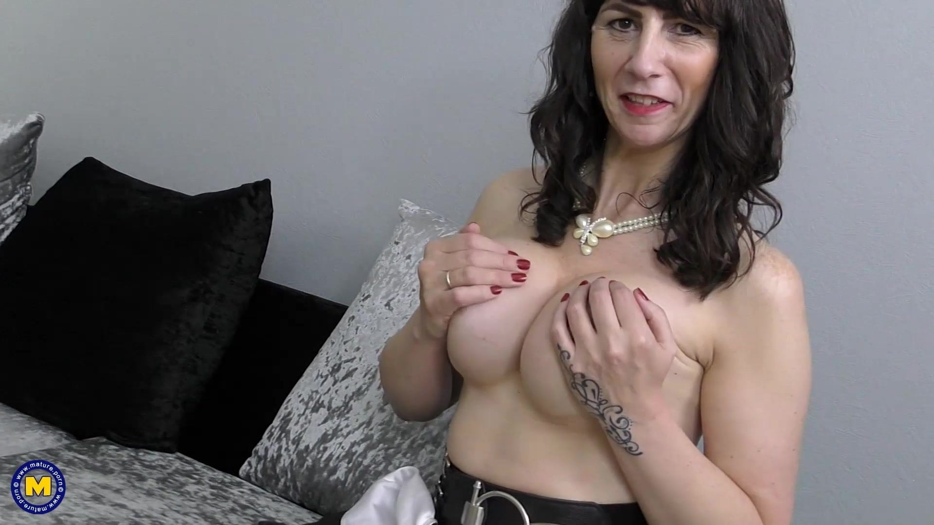 free young homemade sex videos