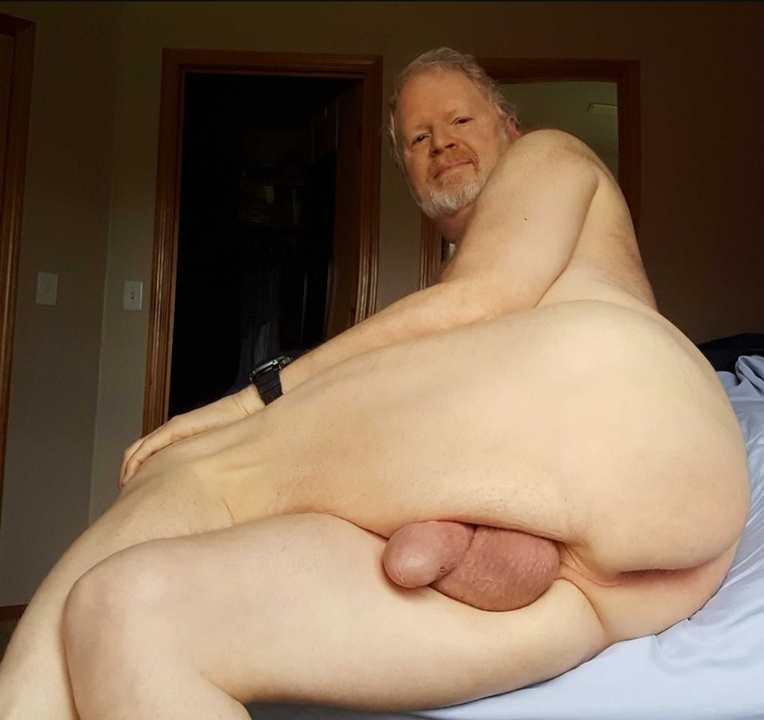 completely inside pussy stuffed