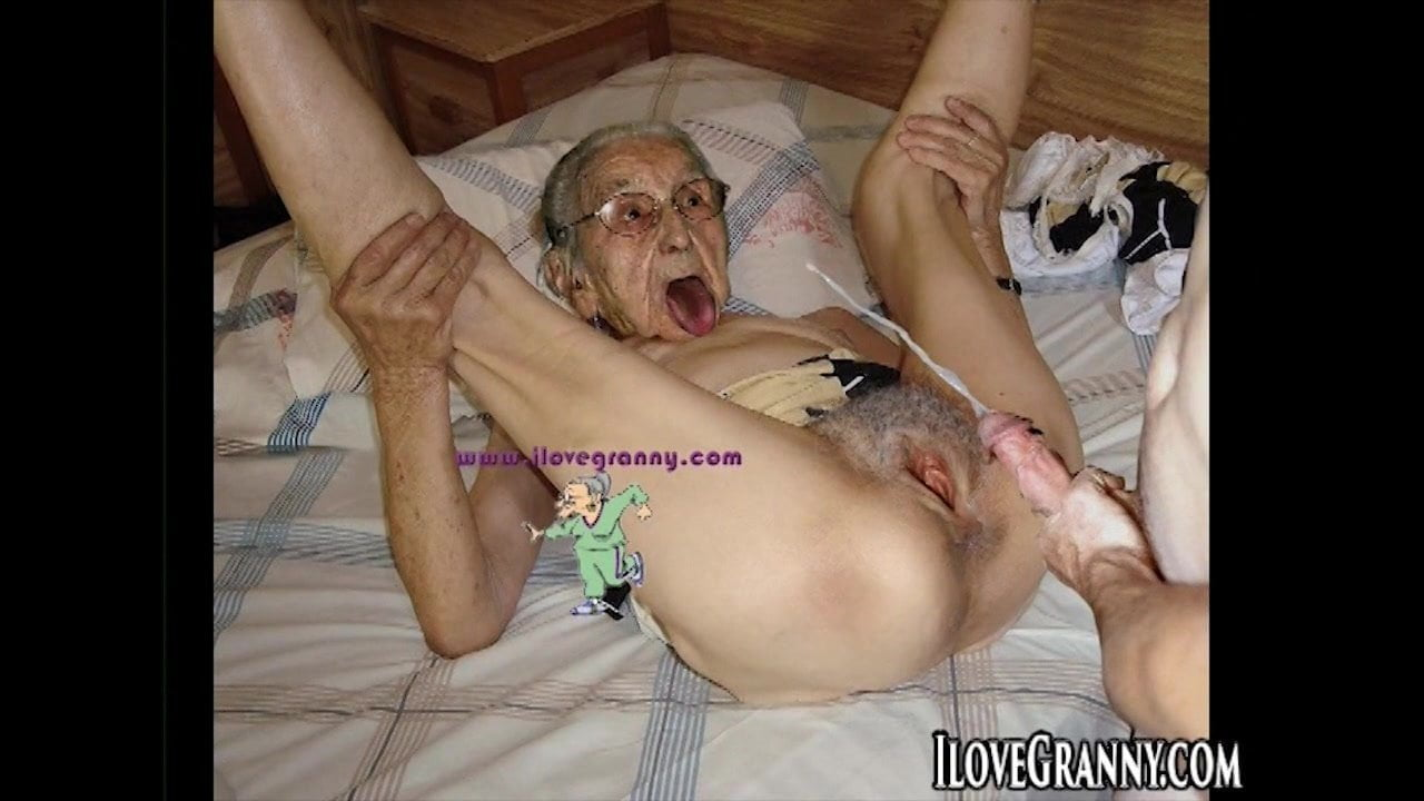 homemade amateur blowjob will her father