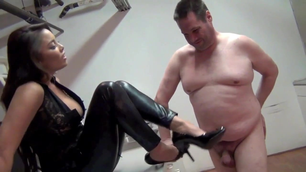 submissive wanted by sugar daddy in duitama
