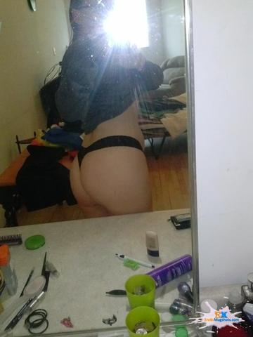 chibese ass nude sex