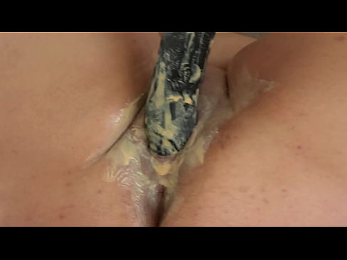 young arab girl pussy