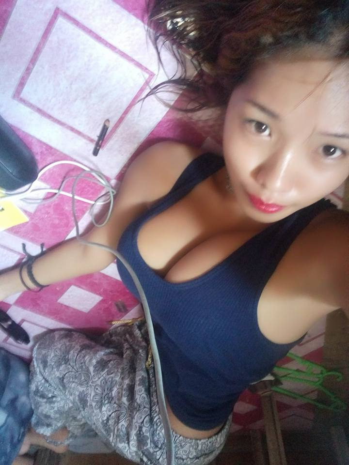asian oral galleries