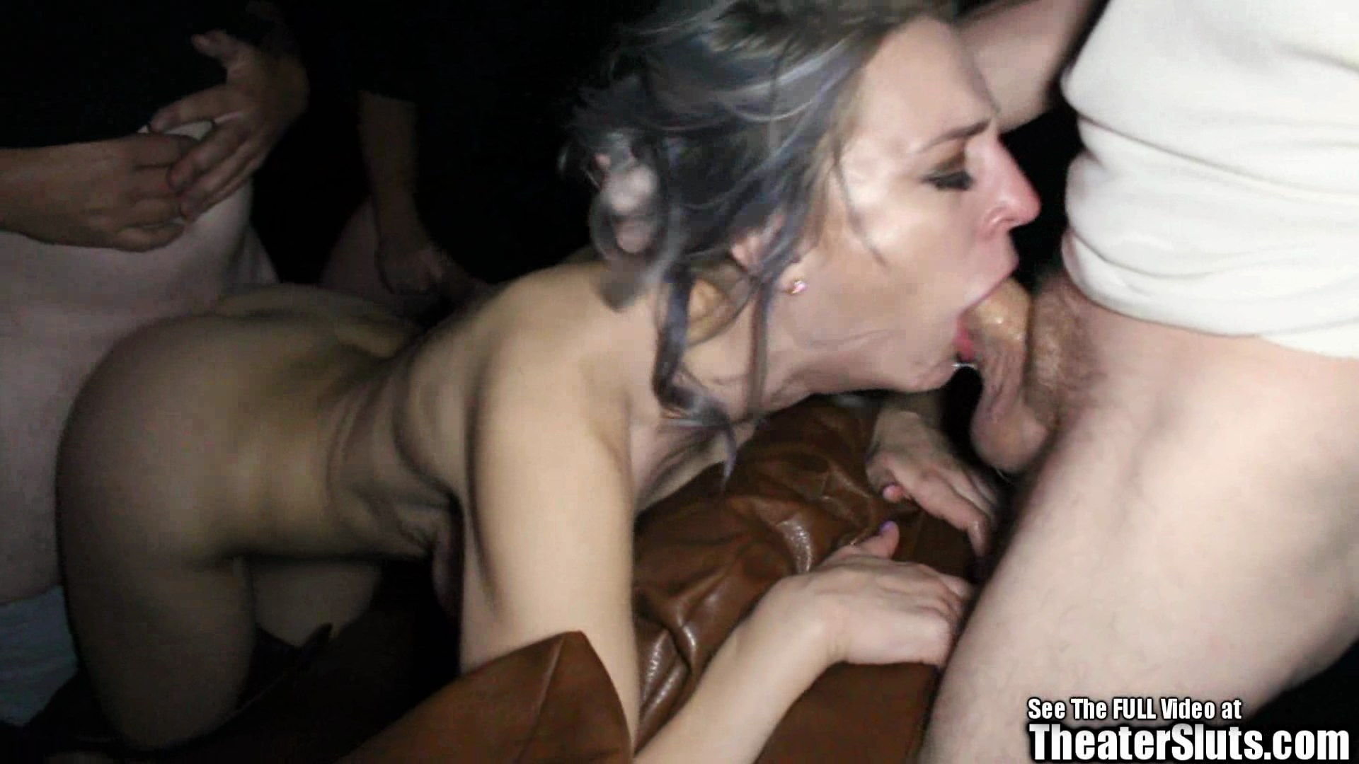 hot shemale free all length videos