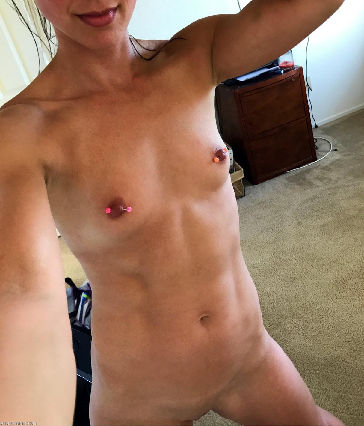 chubby old men naked