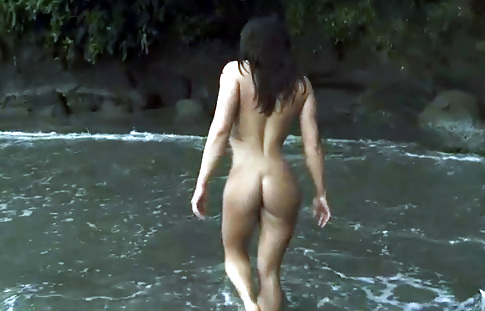 huge boobs clips and gifs