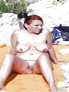 pictures of nudes on cruise ship